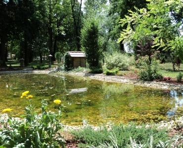 jezero_park